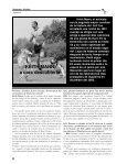 Número 4 - Resistencia Vegana - Page 4