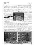 Número 4 - Resistencia Vegana - Page 7