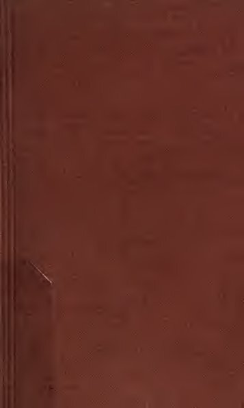 Book IV - Wilbourhall.org