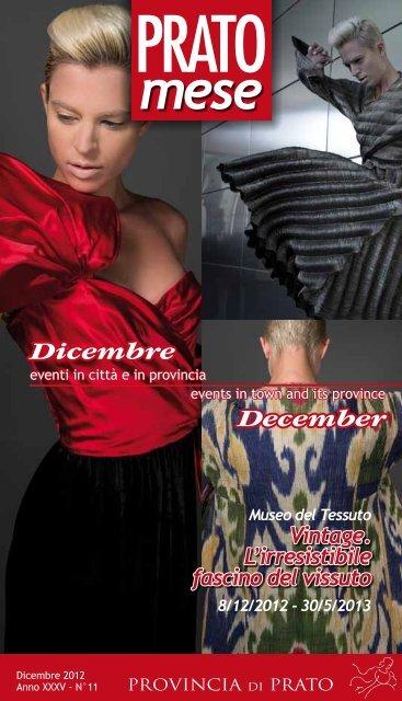 PDF Dicembre 2012