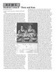 Submit to The Scrivener! - University Liggett School - Page 3