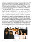 Submit to The Scrivener! - University Liggett School - Page 4
