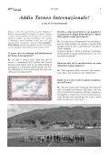 Marzo - La Piazza - Page 3