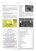 Marzo - La Piazza - Page 4