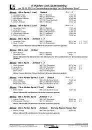 Ergebnisse 2012.pdf - LG Bischofsheim-Ginsheim
