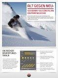 39.95 - Sportspoint Senftenberg - Seite 2