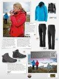 39.95 - Sportspoint Senftenberg - Seite 4