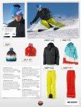 39.95 - Sportspoint Senftenberg - Seite 7