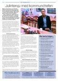 Törebodakanalen December (pdf) - Page 2