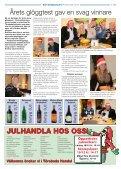 Törebodakanalen December (pdf) - Page 3