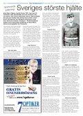 Törebodakanalen December (pdf) - Page 6