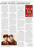 Törebodakanalen December (pdf) - Page 7