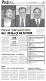 presos fogem de delegacias em colombo e campo ... - Bem Paraná - Page 3