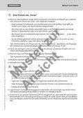 Mischtechniken im Kunstunterricht Klasse 8-10 - Seite 7