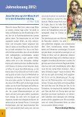 Emmaus-Gemeinde Hagen - Seite 4
