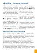 Emmaus-Gemeinde Hagen - Seite 7