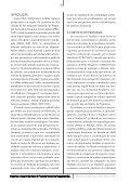 REVISTA DE ARQUEOLOGIA - leiaufsc - Page 4