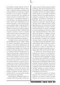 REVISTA DE ARQUEOLOGIA - leiaufsc - Page 5