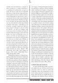 REVISTA DE ARQUEOLOGIA - leiaufsc - Page 7
