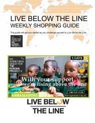 Live-Below-the-Line-UK-Recipes-Shopping-List-Menu-Planning