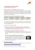 Salderingsoverzicht-202012-Stichting-Zonne-energie-Wageningen-Update-Nov-20121 - Page 3