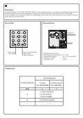 scheda tecnica - DOMUSWIRE - Page 5