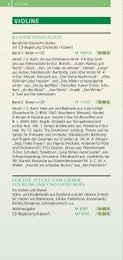 SOLIST SEIN - Seite 6