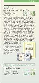 SOLIST SEIN - Seite 7