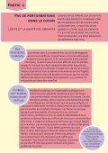 PERTURBATEURS - PAN Europe - Page 7