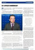 Catedra aprilie 2011.pdf - Page 2