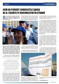 Catedra aprilie 2011.pdf - Page 3