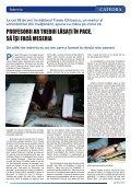 Catedra aprilie 2011.pdf - Page 5