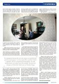 Catedra aprilie 2011.pdf - Page 6