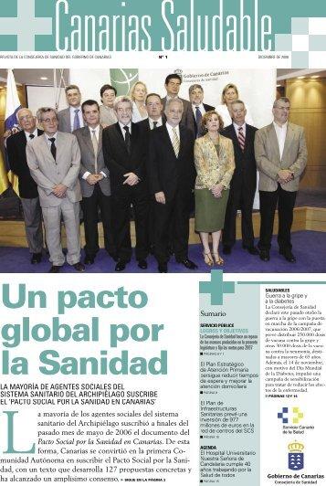 001 OK.indd - Gobierno de Canarias
