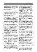 Här och nu 6/2012 - Red Cross - Page 5