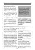 Här och nu 6/2012 - Red Cross - Page 6