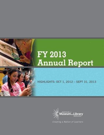 2013AnnualReport