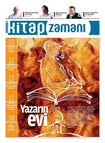 Yazaręn