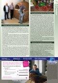 Relaxliegen · Gartenbänke Sonnenschutz · Pavillons - Seite 7