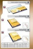 Libros Contables & Formularios - Rhein - Page 4