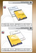 Libros Contables & Formularios - Rhein - Page 6