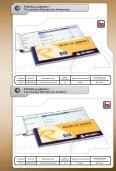 Libros Contables & Formularios - Rhein - Page 7