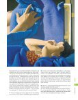 ARTISTE - Art Absolument - Page 6