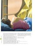 ARTISTE - Art Absolument - Page 7
