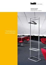 Katalog-Download - Helit