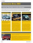 Otevřít v novém okně - Auto-plus - Page 4