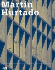 Martin-Hurtado-Haras-Las-Camelias - Ediciones ARQ