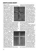 karfreitag und ostern - Paul-Gerhardt-Kirche München-Laim - Seite 4