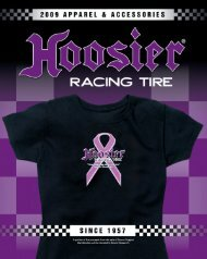 A portion of the proceeds from the sale of Cancer Support ...