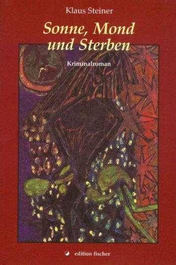 eBook Steiner.qxp
